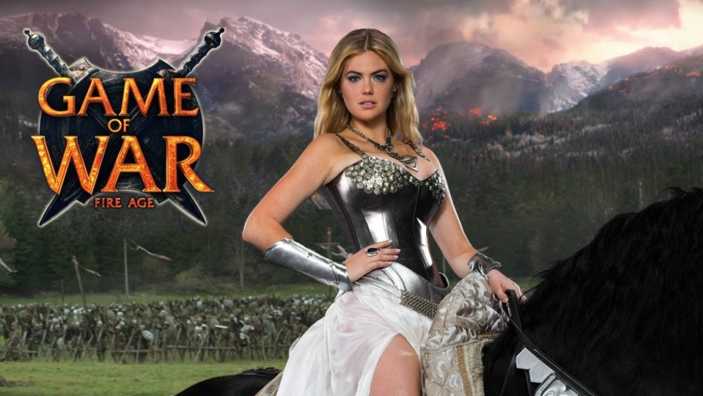 Game Of War maxresdefault (2)