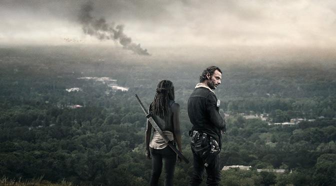 Rick-Michonne-The-Walking-Dead-6b-promo