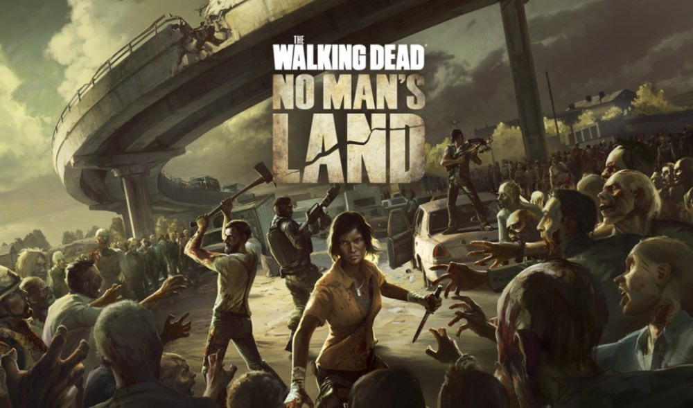 TWD Mobile the-walking-dead-no-mans-land-game-logo-1200x707