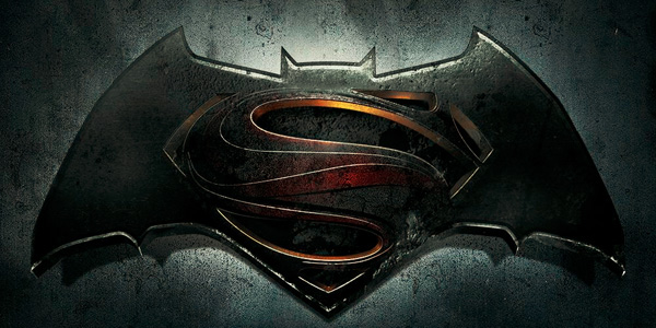batman superman cinemablend
