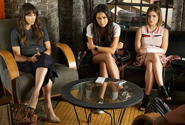 pretty-little-liars-recap1