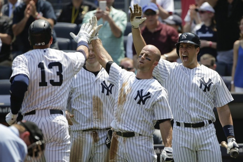 Yankees PreviewBN-NJ274_2afC9_M_20160401185037
