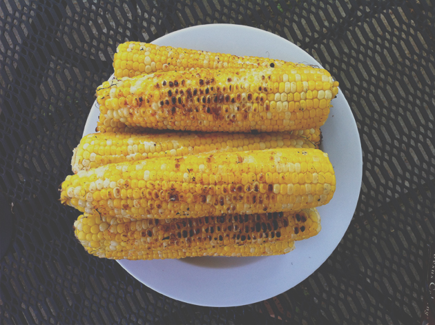 Grilled-corn-on-the-cob-recipe-8584