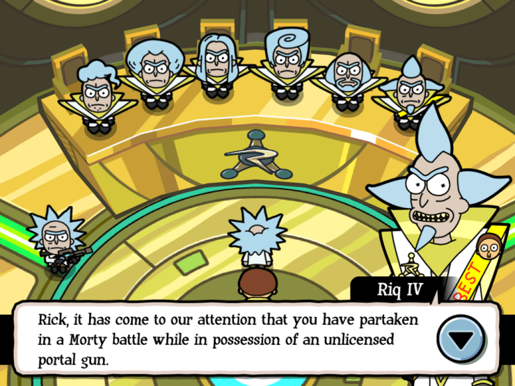 Pocket Morty 491970-pocket-mortys-for-ipad-inline