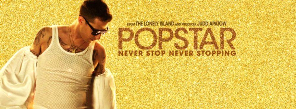 Pop Star promoted-media_56e1c4ea31fe3
