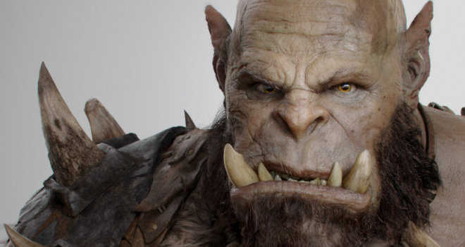 warcraft moviefone
