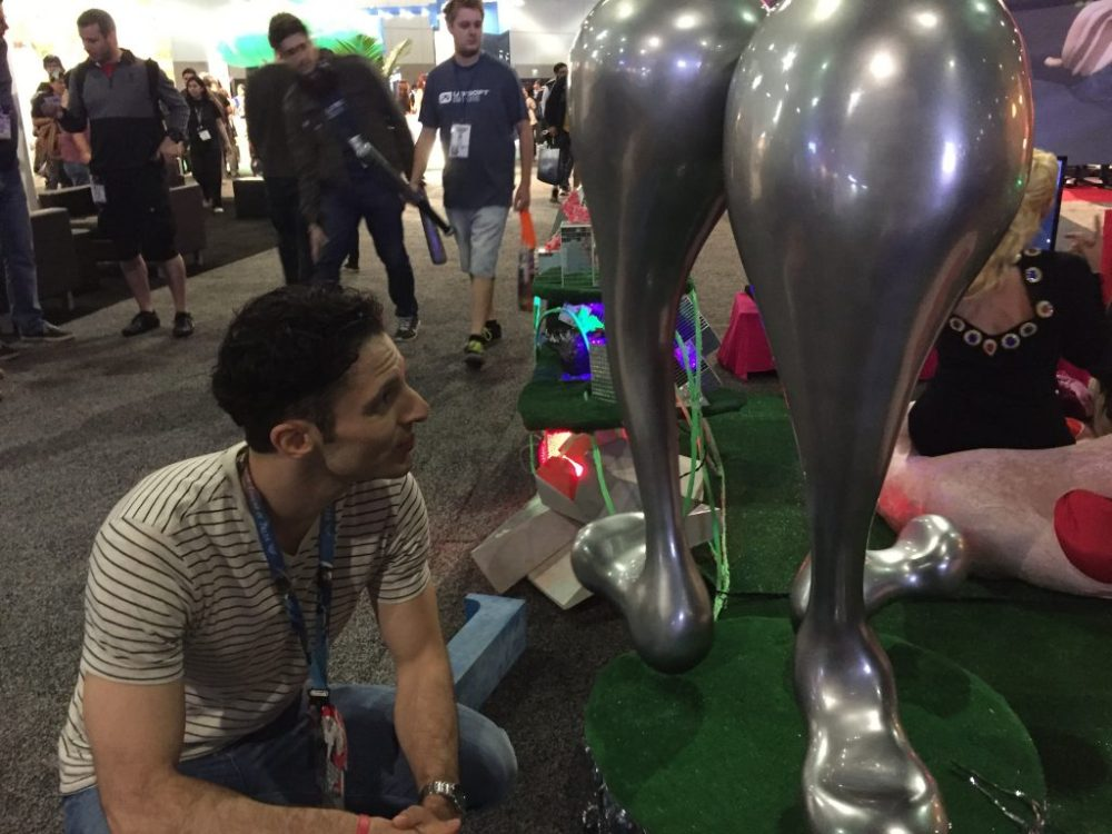 E3Day1IMG_0829