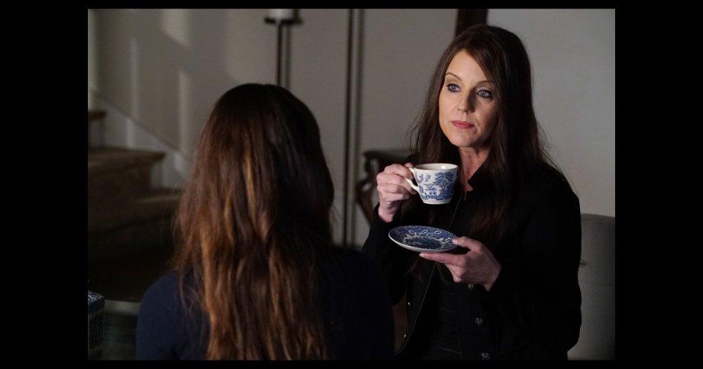 Pretty-Little-Liars-Season-7-Premiere-Pictures