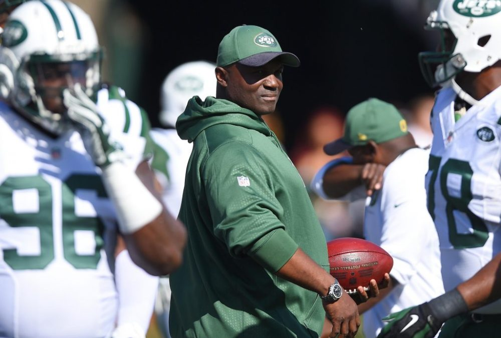 ToddBowles_Jets