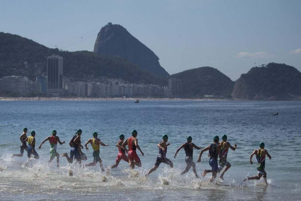 2016-summer-olympics-venue