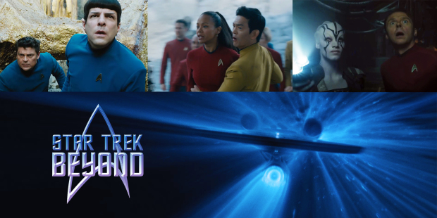 Star Trek Beyond star-trek-beyond-banner-3