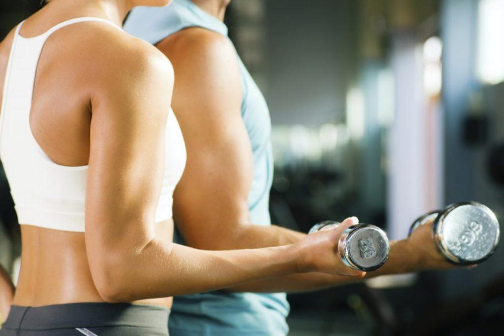 biceptricep-workouts