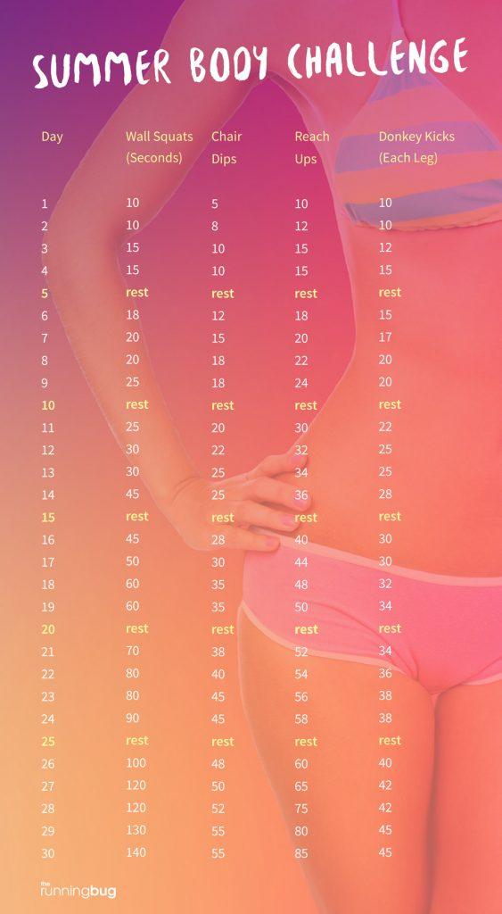 summer-challenge-1000px
