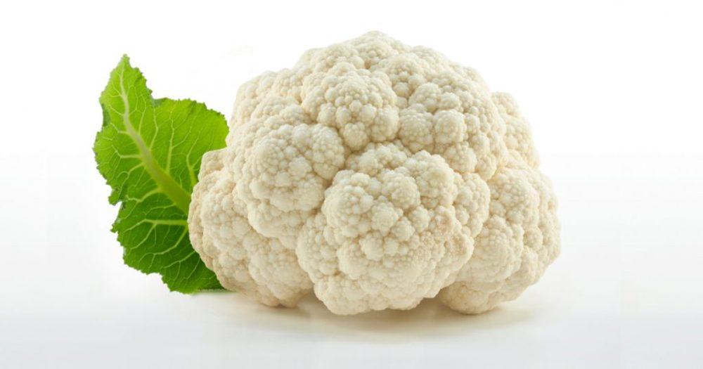 cauliflower-fb