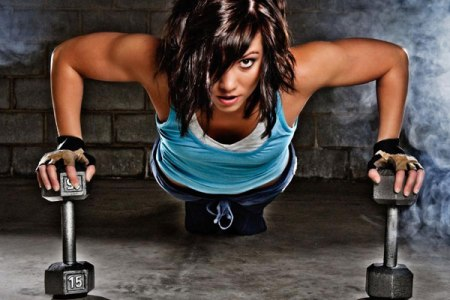 chest-chest-exercises-for-women