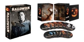 oct-buyers-halloween-collection-lg