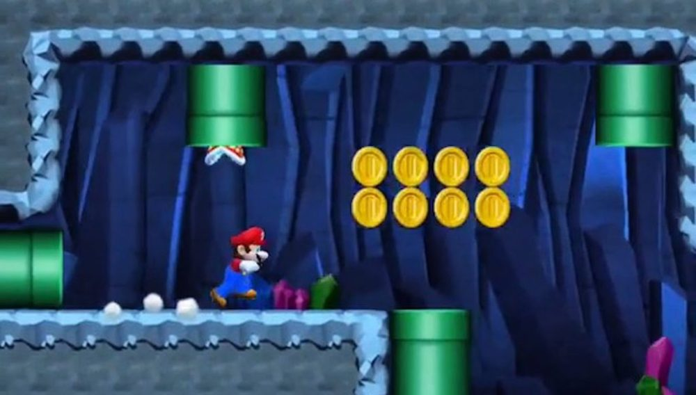 super-mario-run-maxresdefault