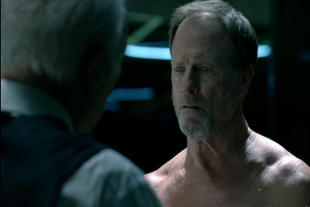 westworld-westworld-abernathy-shakespeare-quotes