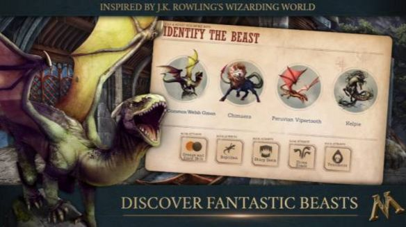 fantasticbeastsmobile-screen-shot-2016-10-17-at-11-47-17-am