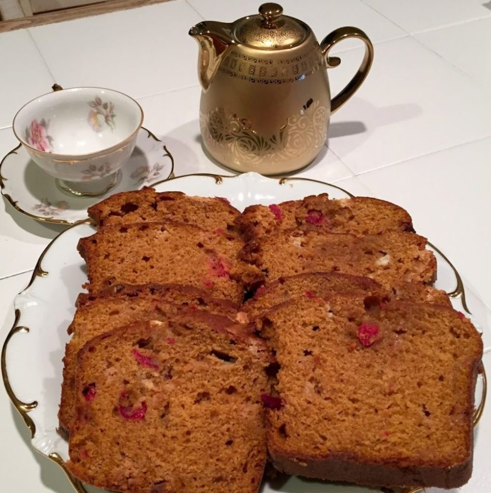 gdmm_cranberrybread
