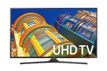 nov-buyers-guide-tv-91td0pflbxl-_sx355_
