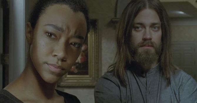 twd-amcs-the-walking-dead-season-7-episode-5-sasha-and-jesus-670x349