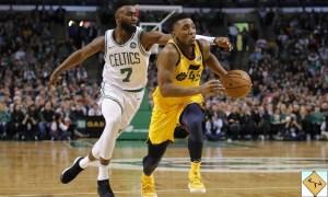NBA title odds 2020