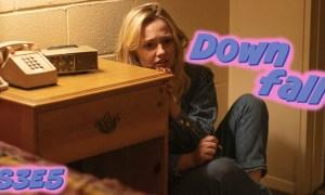 the deuce season 3