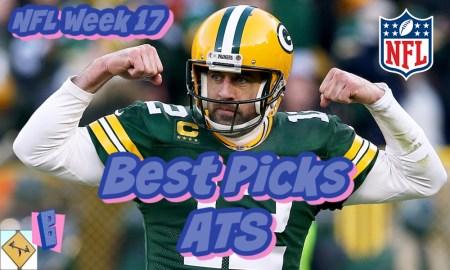 NFL Week 17