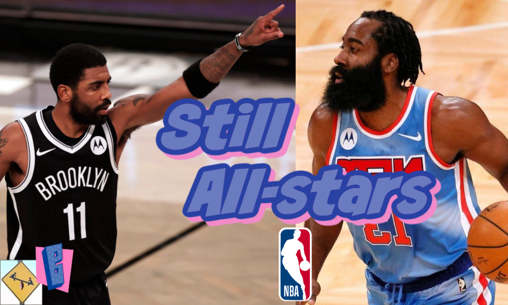 nba all-star 2021