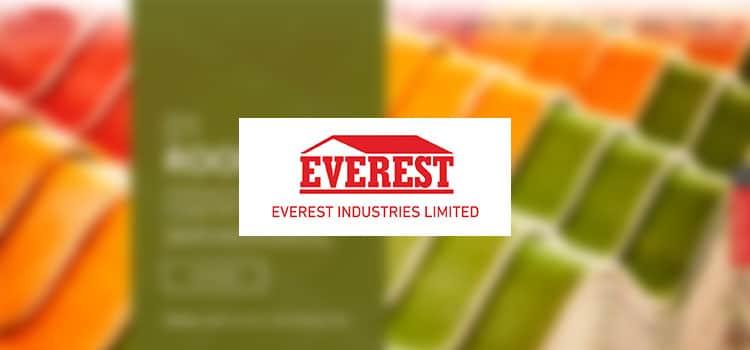 Everest Industries