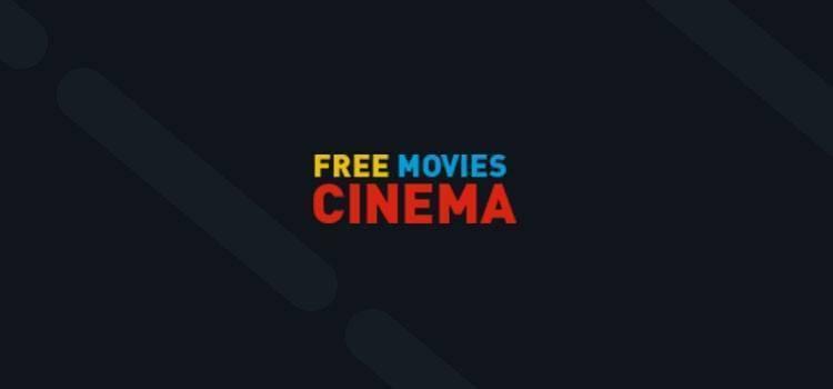 Freemoviescinema.com