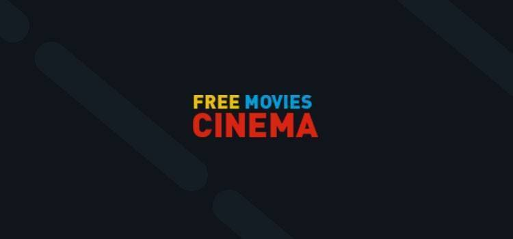 Freemoviescinema.com