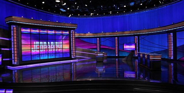 Is Jeopardy! in Jeopardy?