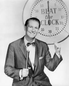 Beat_the_Clock_1958