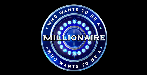 Millionaire Re-Introduces Ladder Format for 2015 Season