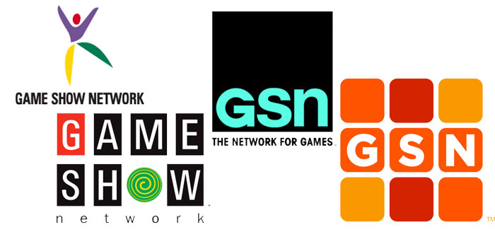20 Years of GSN: Top Five Originals