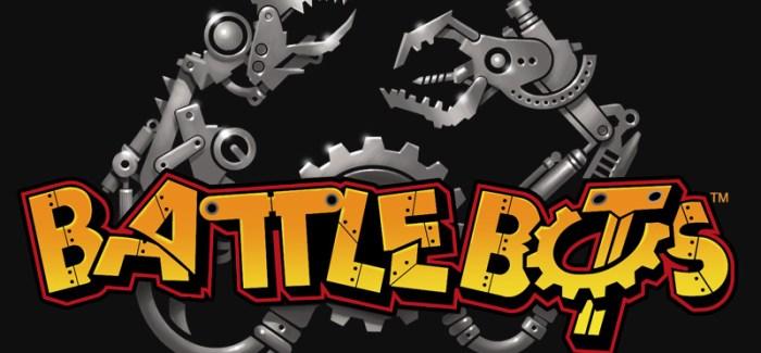 ABC Revives BattleBots