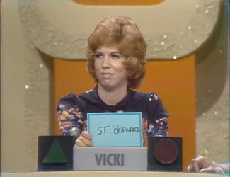 Buzzr Offers Crash Course in Match Game and Family Feud Before Revivals Launch on ABC