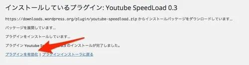 Youtube,埋め込み動画,読み込み,速く