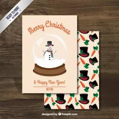イラスト,無料,クリスマス,カード