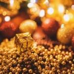クリスマス,イラスト,プレゼント,無料