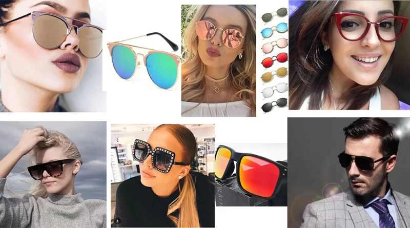 best sunglasses for men and women