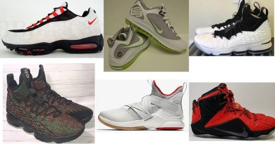 top-best-lebron-nike-shoes-for-basketball-games