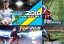 download and setup rf 2018 apk and jar files