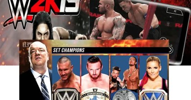 download install wwe 2k19 apk obb-mod files