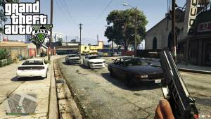 gta v download guide