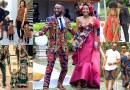 best ankara styles for couple