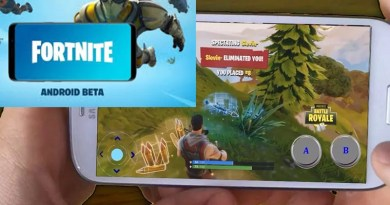 fortnite apk game download guide