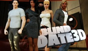 Top Android Dating Sims
